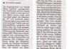 05.11.2007 - Berliner Morgenpost