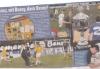 25.05.2008 - Berliner Kurier