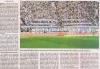 29.09.2008 - Berliner Zeitung