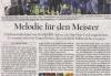 03.03.2009 - Tagesspiegel