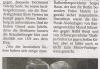 06.04.2009 - Märkische Allgemeine