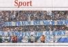15.05.2009 - Berliner Zeitung