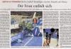 10.03.2010 - Tagesspiegel