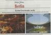 02.02.2012 - Berliner Zeitung