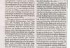 2017_08_20_Tagesspiegel