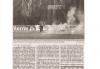 20.03.2000 - Tagesspiegel
