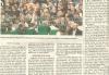 19.03.2001 - Berliner Zeitung