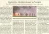20.03.2001 - Berliner Zeitung