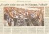 03.08.2003 - Berliner Morgenpost