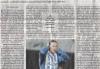 17.12.2003 - Berliner Zeitung