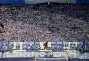 05_Hertha_-_Duesseldorf_00_282529