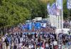 10_Hertha_-_Leverkusen_00_285129