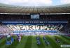 13_Hertha_-_Leverkusen_00_288529