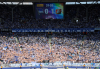 23_Hertha_-_Leverkusen_00_2811829