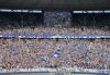 02_Hertha_Wolfsburg_00_281129