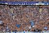 08_Hertha_Wolfsburg_00_283429