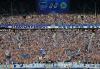 09_Hertha_Wolfsburg_00_283529