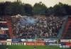 FC_Scheie-Hertha_BSC