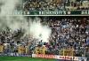BorussiaDortmund-Hertha_BSC