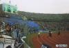 Hertha-FC_Bayern_97-98