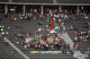 Z_Hertha_BSC_-_FC_Augsburg__017