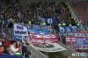FC_Augsburg_-_Hertha_BSC__002