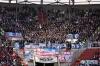 FC_Augsburg_-_Hertha_BSC__013