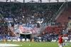 FC_Augsburg_-_Hertha_BSC__018