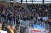 FC_Augsburg_-_Hertha_BSC__045