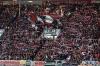 x_FC_Augsburg_-_Hertha_BSC__041