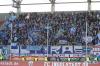 FC_Ingolstadt_-_Hertha_BSC__011