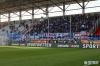 FC_Ingolstadt_-_Hertha_BSC__021