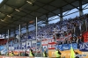 FC_Ingolstadt_-_Hertha_BSC__035