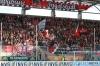 x_FC_Ingolstadt_-_Hertha_BSC__017