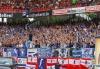 1__FC_Nuernberg_-_Hertha_BSC__005