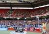 1__FC_Nuernberg_-_Hertha_BSC__007