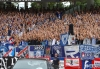 1__FC_Nuernberg_-_Hertha_BSC__022