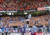 1__FC_Nuernberg_-_Hertha_BSC__025