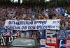1__FC_Nuernberg_-_Hertha_BSC__032
