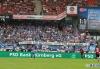 1__FC_Nuernberg_-_Hertha_BSC__033