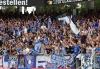 1__FC_Nuernberg_-_Hertha_BSC__036