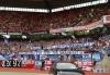 1__FC_Nuernberg_-_Hertha_BSC__038