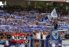 1__FC_Nuernberg_-_Hertha_BSC__050