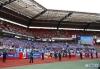 1__FC_Nuernberg_-_Hertha_BSC__052