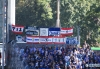 SC_Freiburg_-_Hertha_BSC__002