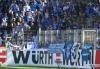 SC_Freiburg_-_Hertha_BSC__010