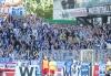SC_Freiburg_-_Hertha_BSC__033