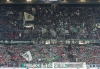 x_Hannover_96_-_Hertha_BSC__024