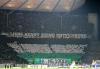 x_Hertha_BSC_-_Borussia_Moenchengladbach__021