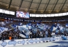 01_Hertha_BSC_-_FC_Schalke_04__011